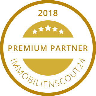 ImmoScout Partner AllGrund Immobilien GmbH